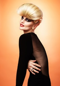 Anne Veck Hair Gallery by Anne Veck Salons