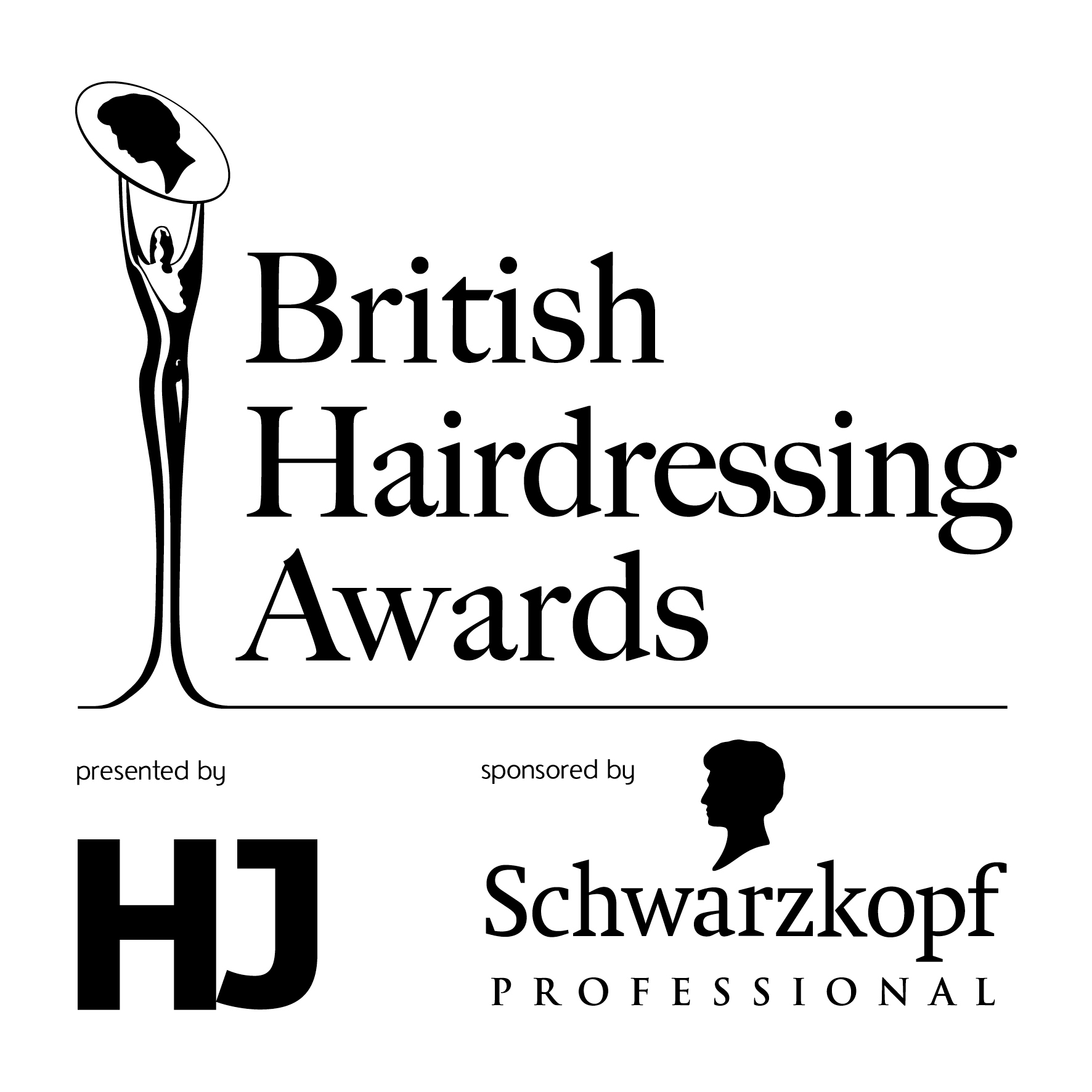 Anne Veck was British Hairdressing Awards Afro Hairdresser of the Year Finalist 2014