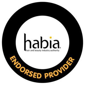 habia endorsed provider anne veck