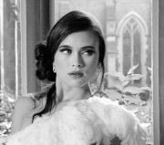 Lumiere Weding Collection