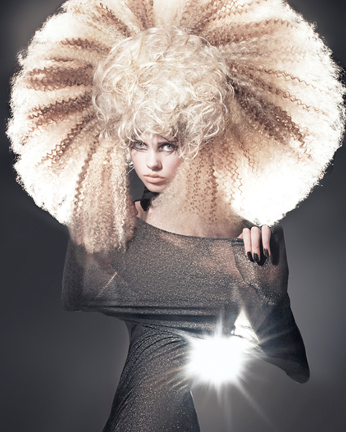 Cocoon Hair Gallery by Anne Veck Salons