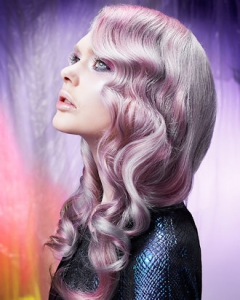 Norther Lights Hair Gallery by Anne Veck Salons