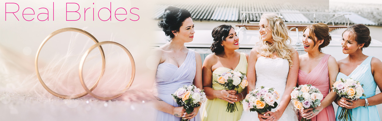 Anne Veck, bridal wedding hair and make up oxfordshire