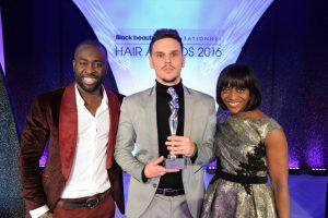 emmanuel_black_beauty-sensationnel_hair_awards_2016_sm