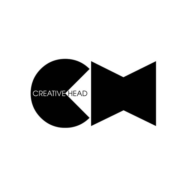 creative head awards for anne veck salons