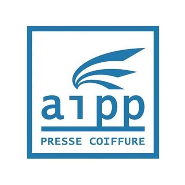 AIPP (Association International Presse Professionel Coiffure)