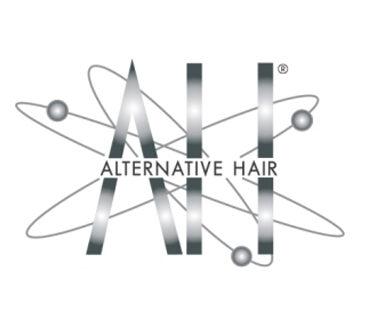 Alternative Hair Awards