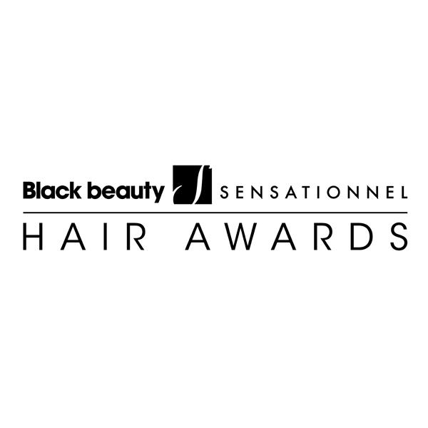 Black Beauty/Sensationnel Awards