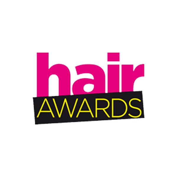 Hair Awards