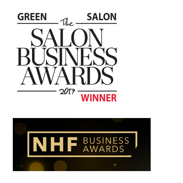 Salon Business Awards