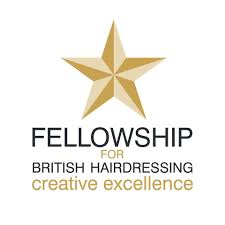 Fellowship for British Hairdressing